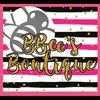 bbeesboutique